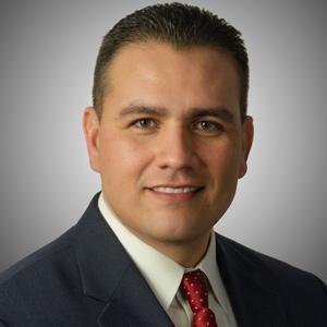 J.J. Gonzales