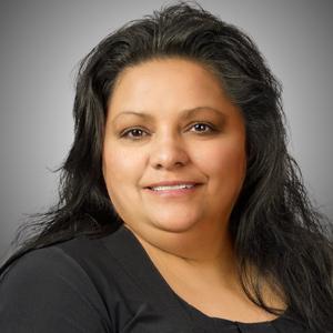 Tina Lara